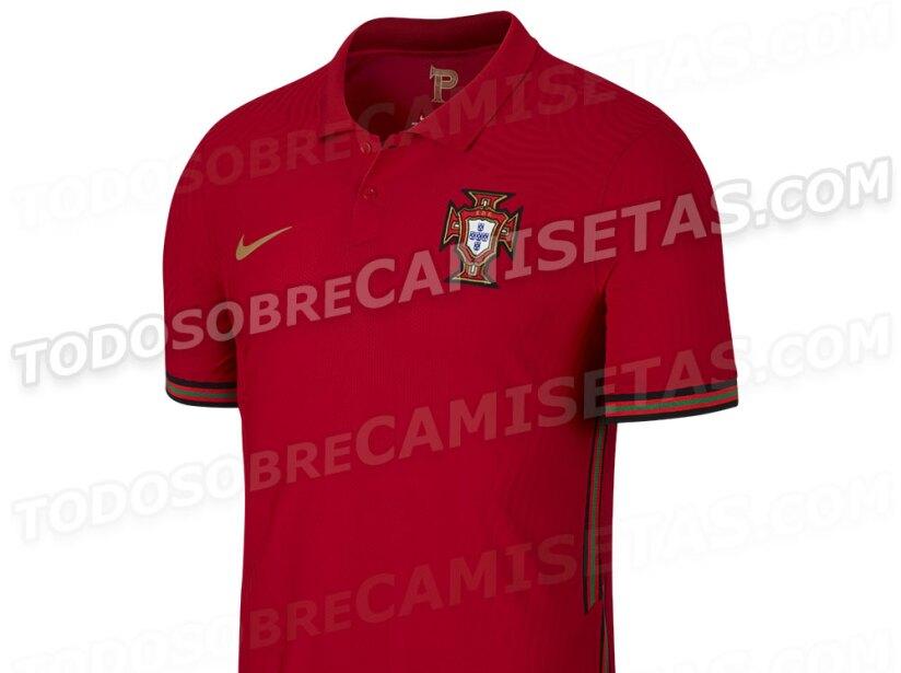 15 Portugal.jpg