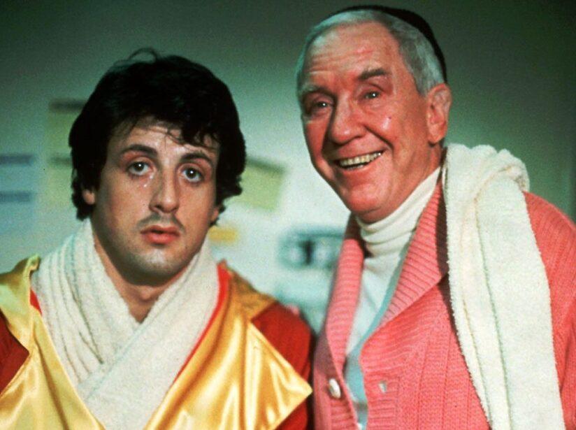 Rocky Balboa y Mickey.jpg