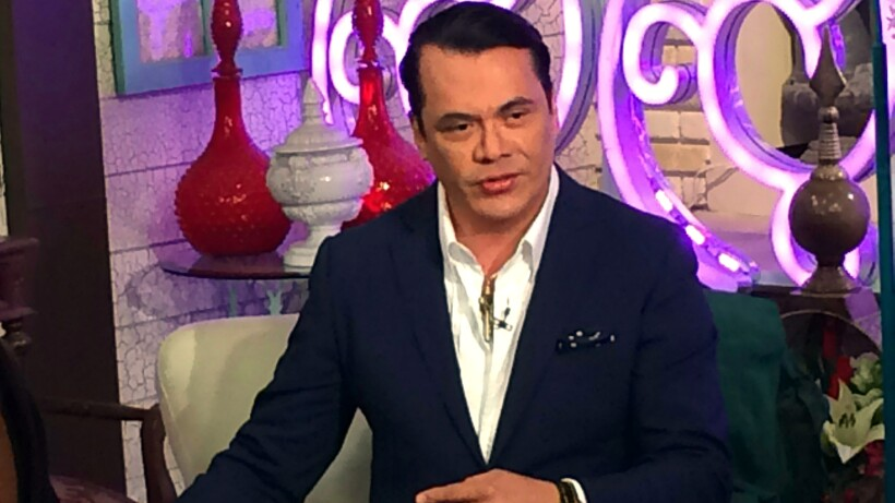 Cadena de Ayuda Dr. Juan Carlos Arellano 1 septiembre 2015