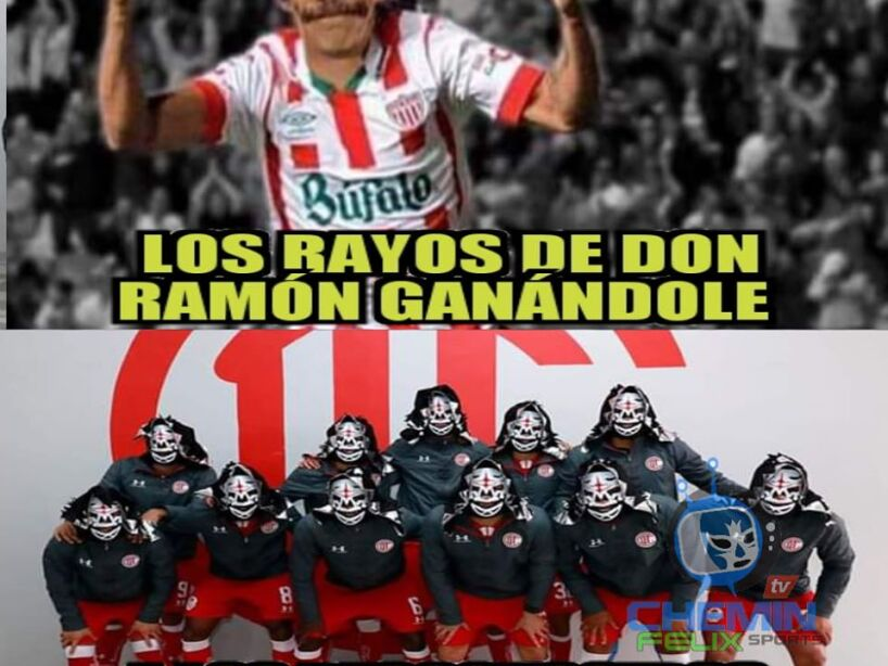 Memes Liga MX 2.jpg