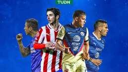 ¡Jornada de Clásico! La Liga BBVA MX llega a fecha crucial