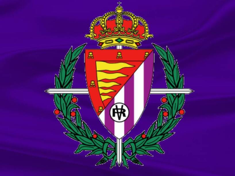 6 Valladolid.jpg