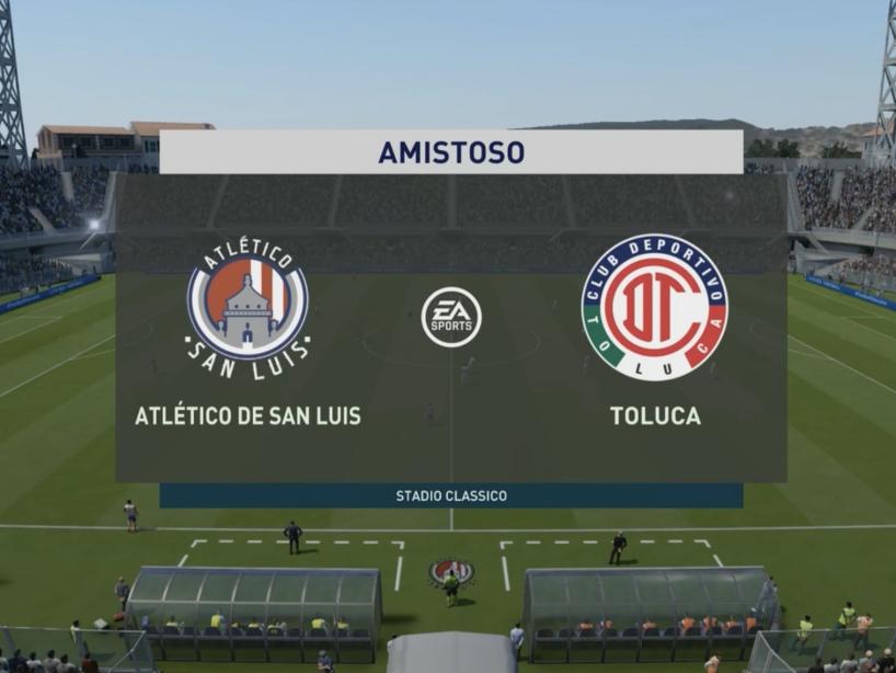 eLiga MX, San Luis vs Toluca, 11.png