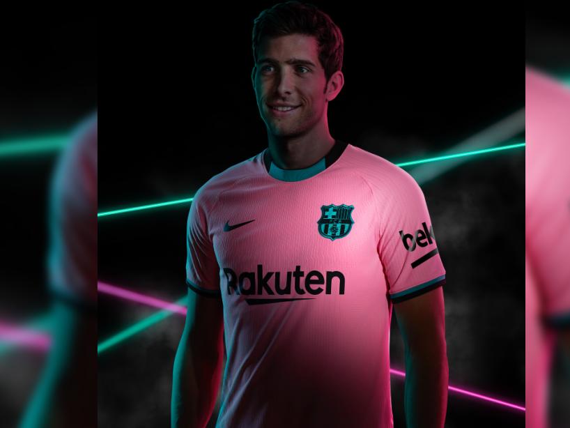 playera barcelona 2.jpg