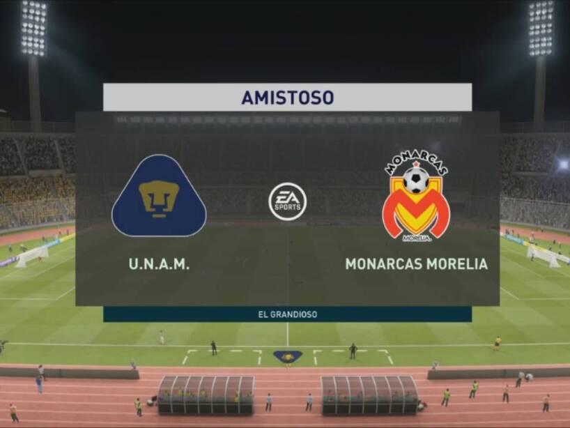Pumas Monarcas eLiga MX (6).jpg