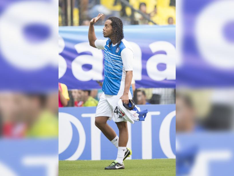 Ronaldinho, 25.png