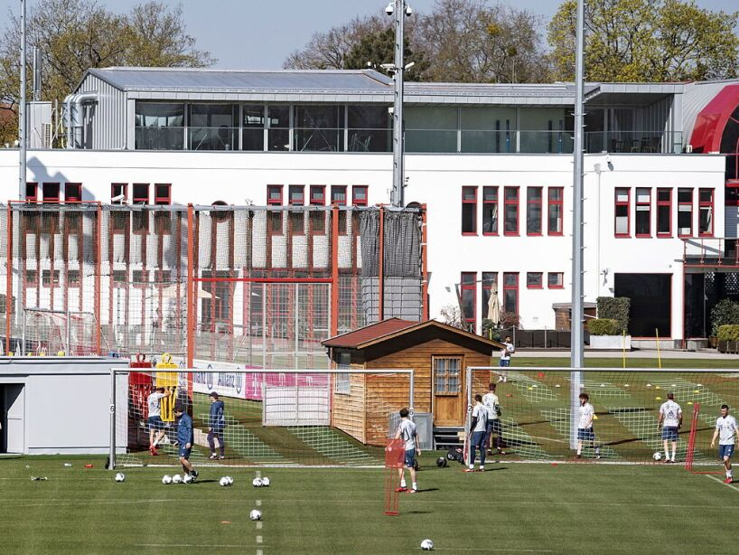 Bayern Múnich, 9.jpg