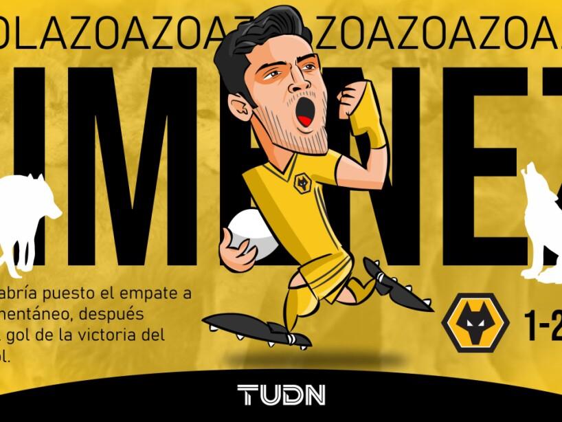 Gol Raul Jimenez Liverpool.jpg