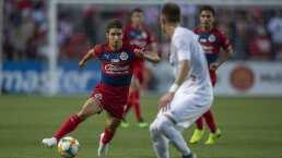 Chivas, primer equipo en llegar a 300 partido de Copa