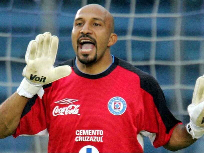 Conejo Pérez cuelga los guantes