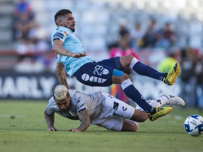 Postales Liga MX Clausura 2020 (6).jpg