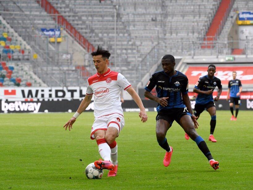 Fortuna Dusseldorf vs Paderborn Twitter 2.jpg