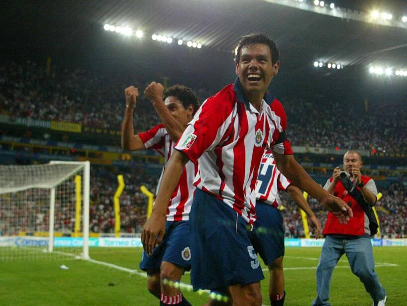 4 Joel Sánchez.jpg