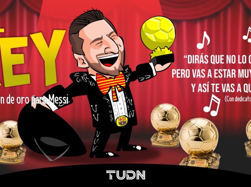 Balon de Oro Messi.jpg