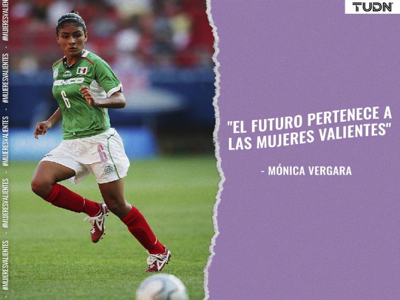 MONICA VERGARA MEXICO.png