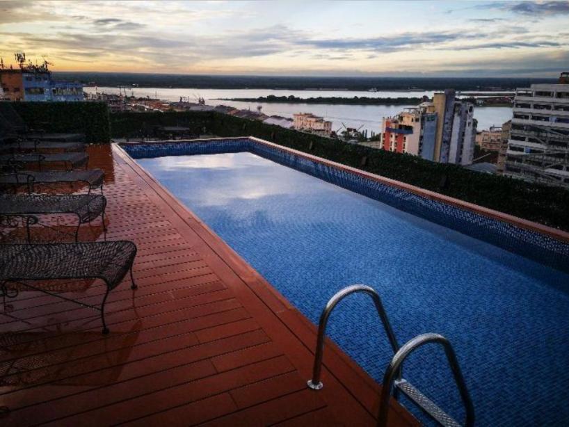 Palma Roga, Paraguay, 6.png