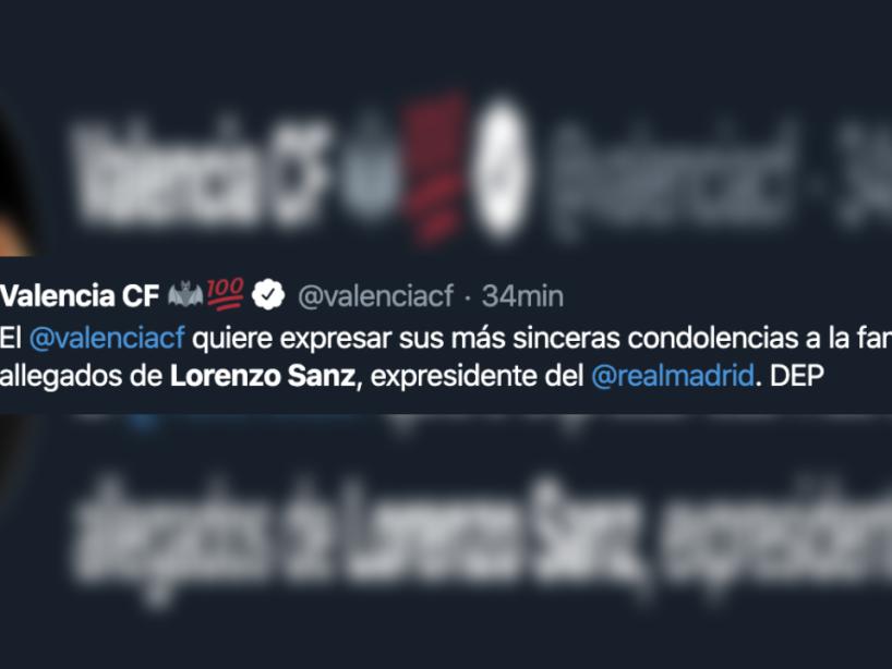 Muerte Lorenzo Sanz, 12.png