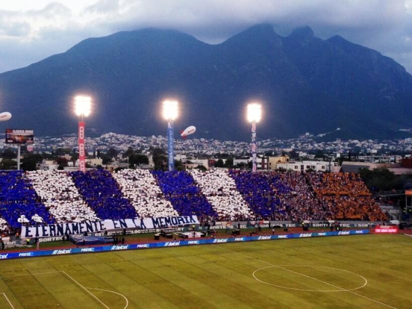 Afición Monterrey, 4.jpg