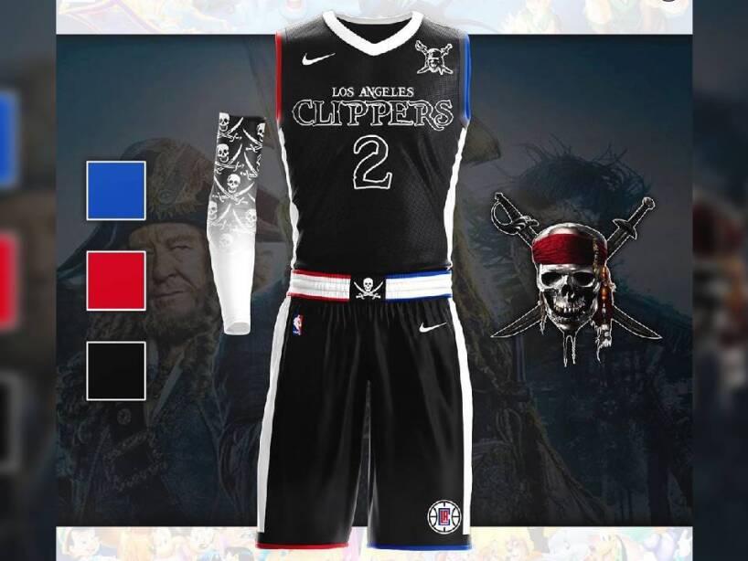 NBA Disney (6).jpg