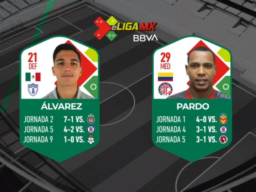Pachuca vs Toluca eLiga MX (7).jpg