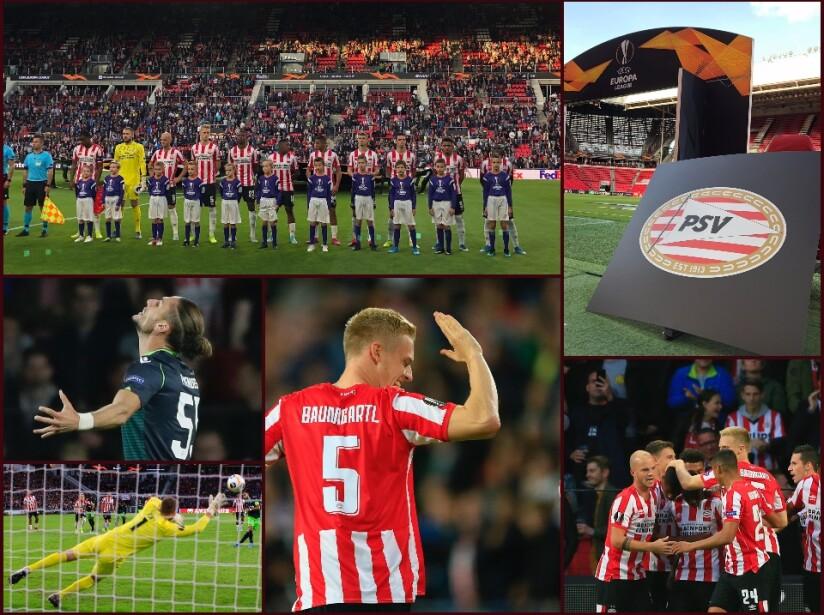 PSV vs Sporting Lisboa.jpg
