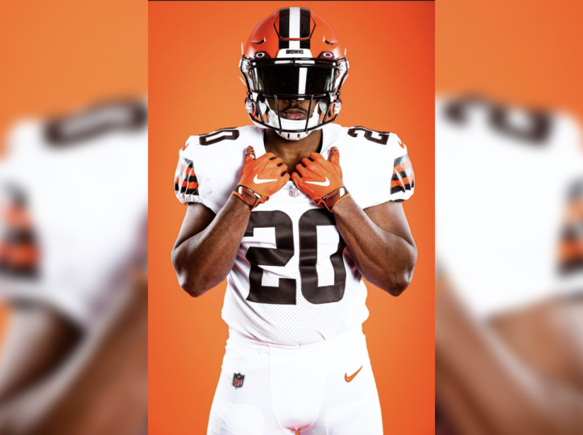 Cleveland Browns, 6.png