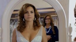 C63: Helena cancela su compromiso con Plutarco