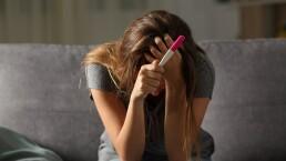 Cómo prevenir el embarazo adolescente