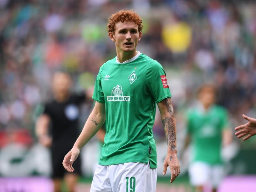 SV Werder Bremen v Fortuna Duesseldorf - Bundesliga