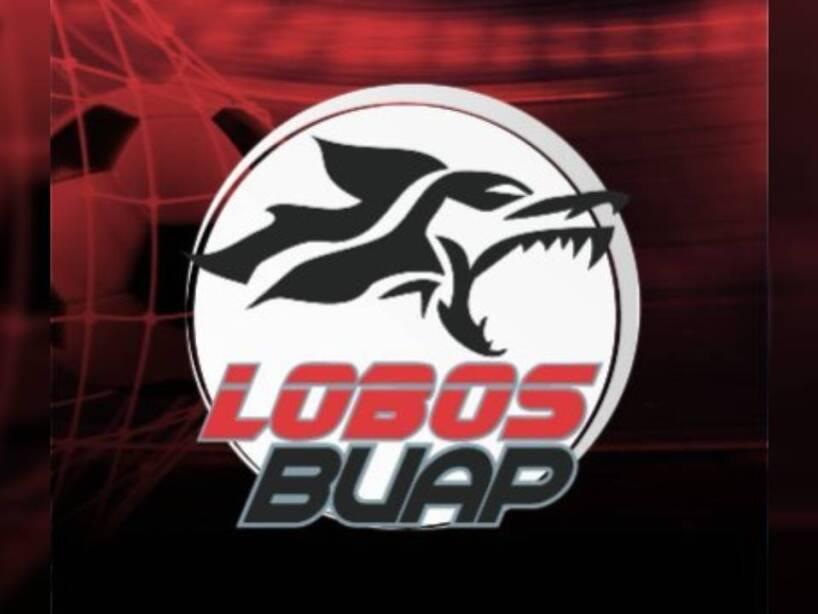 Lobos BUAP.jpg