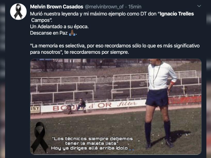 Condolenciasa Ignacio Trelles, 17.png