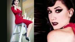 Como tus estrella: Susana Zabaleta se siente satisfecha al inspirar a sus seguidoras