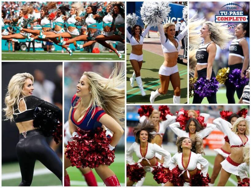 Cheerleaders NFL (1).jpg