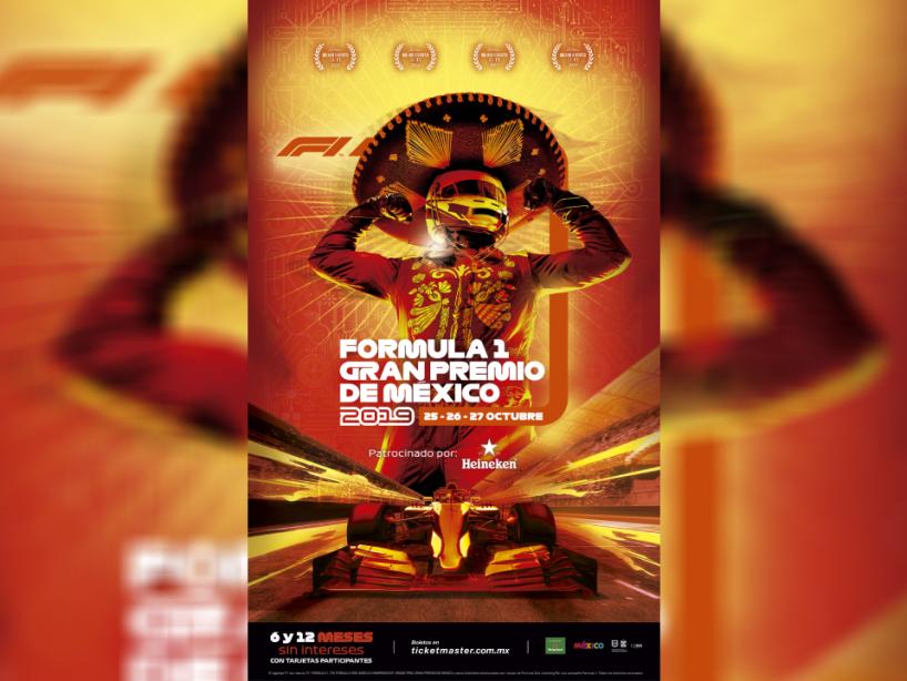 formula 1 2019.png