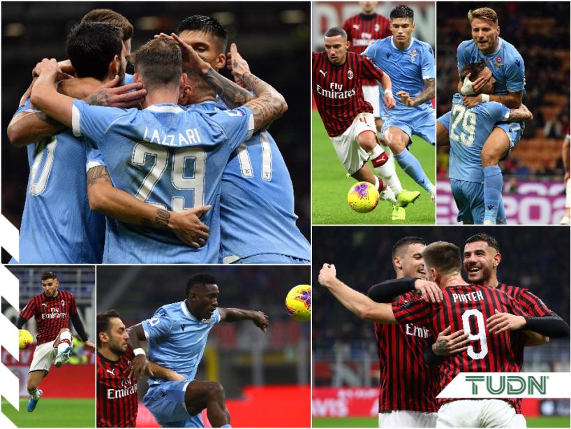 milan vs Lazio.png