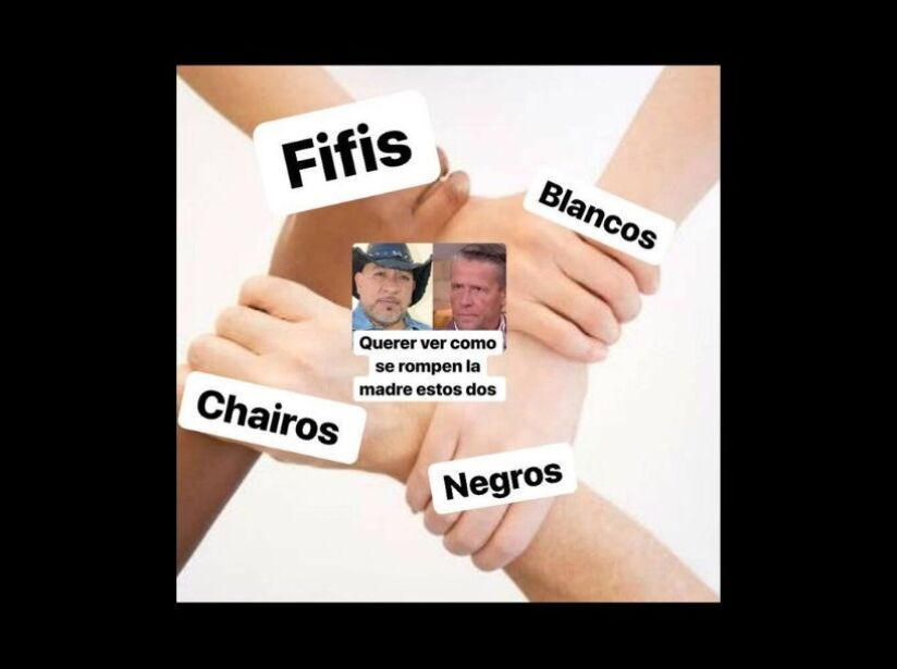 memes-pelea-botellazo-Carlos-trejo-Alfredo-Adame
