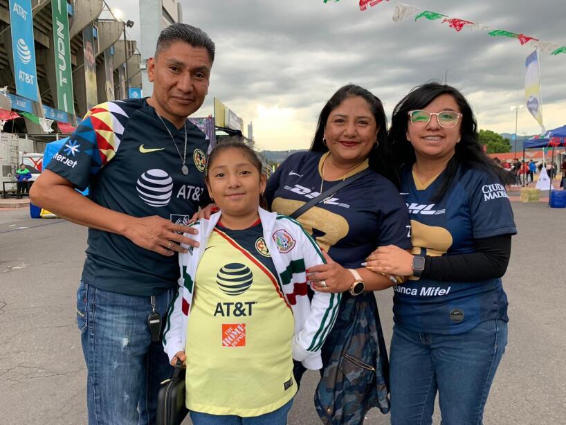 El color América vs Pumas, 1.jpeg