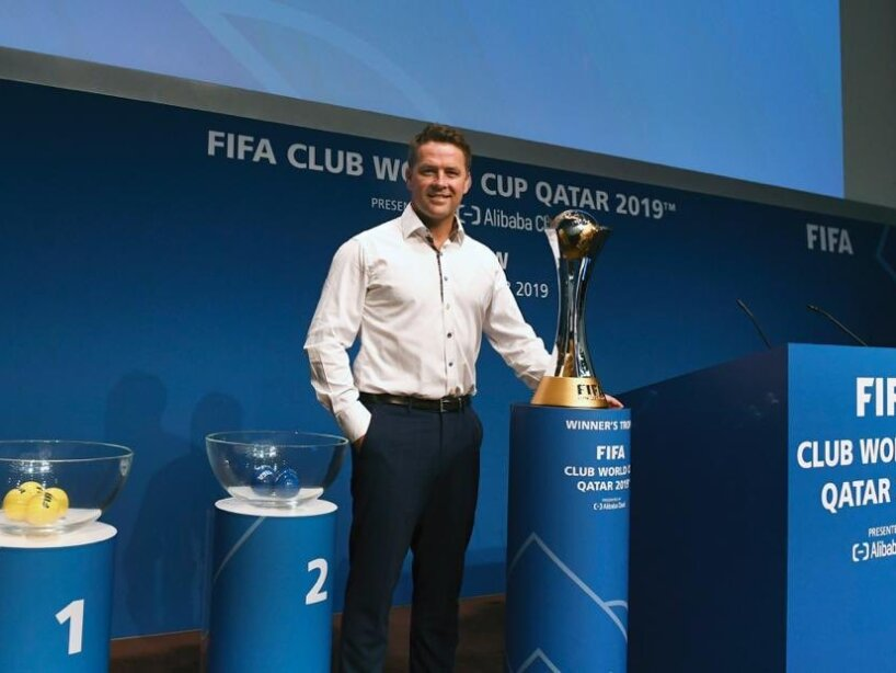 FIFA CLUB WORLD CUP.jpg
