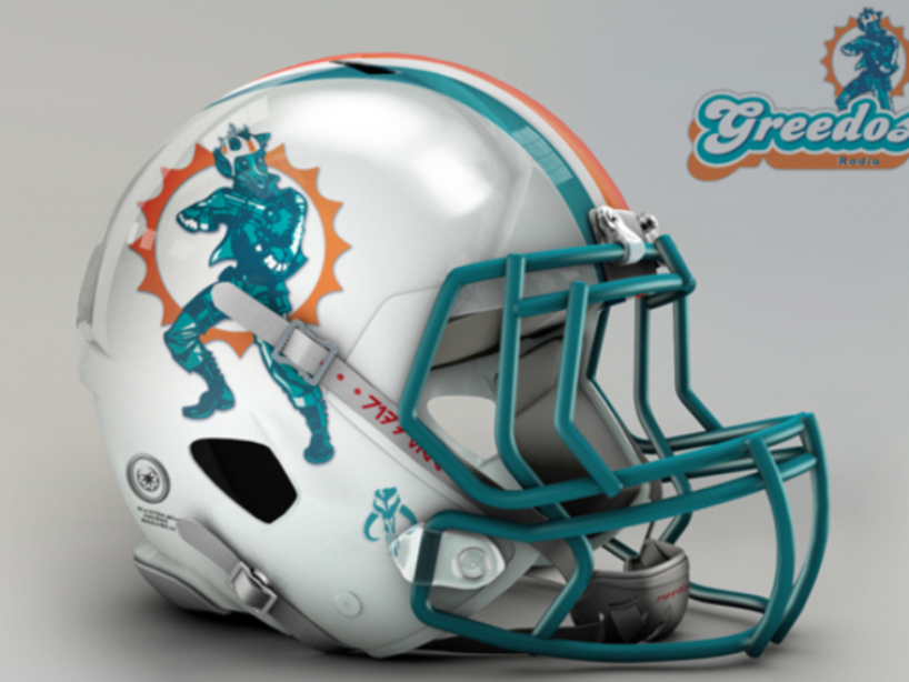5 Miami Dolphins.png