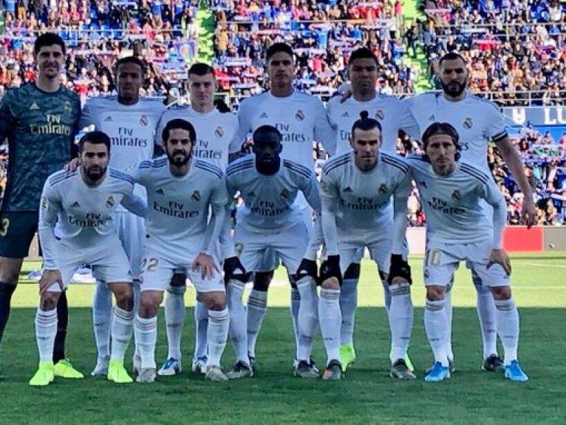 Getafe vs Real Madrid, 7 (RM).jpg