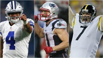 - Las franquicias con más victorias no son las que mejor porcentaje tienen.<br>- Cowboys suma 24 años sin ganar un Super Bowl pero lidera este rubro.<br>- Patriots ha tenido un gran ascenso.<br>- Se incluye la marca en la historia de las franquicias, considerando temporada regular y playoffs.</br></br></br>