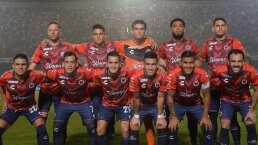 En Veracruz confían en que este torneo serán protagonistas