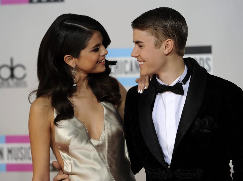 Selena Gómez y las lecciones de amor, salud y fama que nos ha dejado