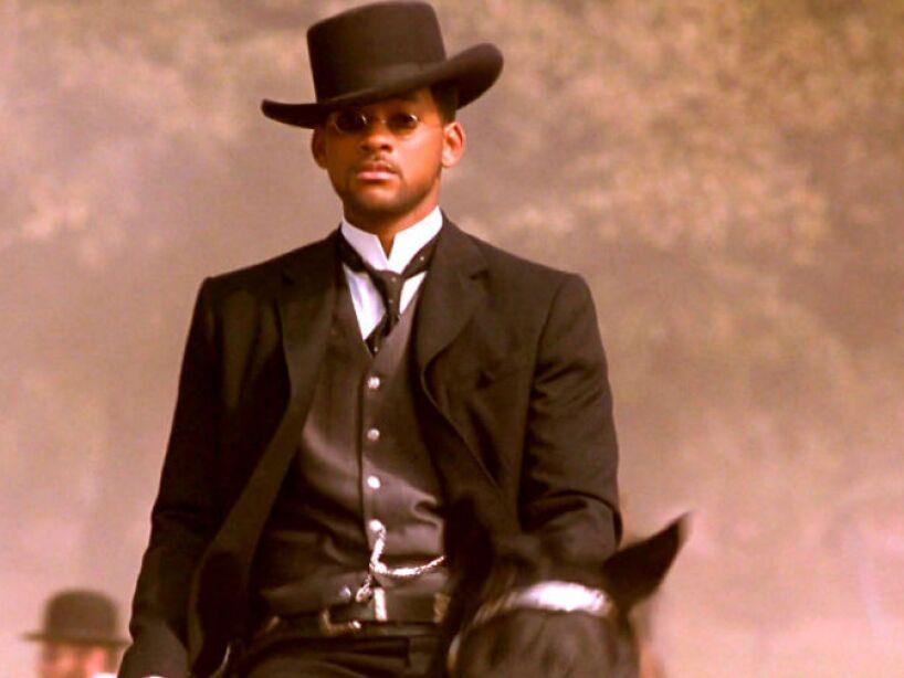 Will Smith está considerado como la estrella más financiable en todo el mundo por la revista Forbes.
