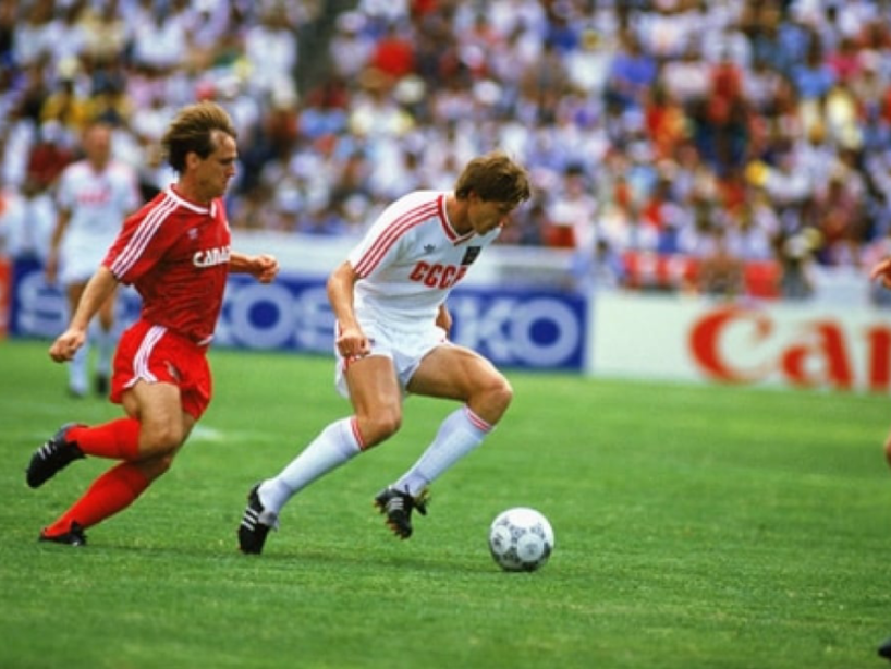 World Cup 1986, 18.png