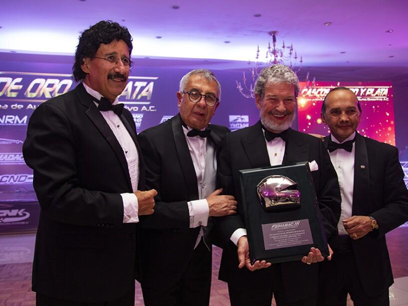 fb GALA CASCOS DE ORO Y PLATA foto ANTONIO SANCHEZ FLORES 139A7530.jpg