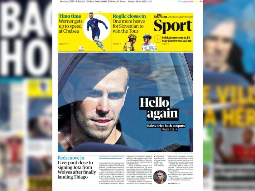 Gareth Bale Prensa Tottenham (6).jpg