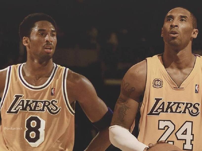 Kobe Bryant.jpg
