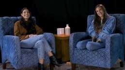 """""""El amor le da un sentido extra a todo"""": Bárbara y Maca invitan a sus fans a luchar por lo que quieren"""