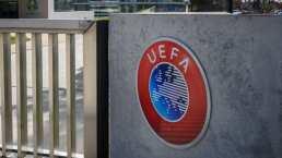 UEFA quiere evitar que otras ligas sigan el ejemplo de Bélgica